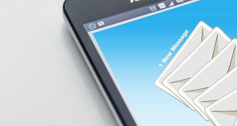 4 Ways AI Makes Email Marketing Smarter