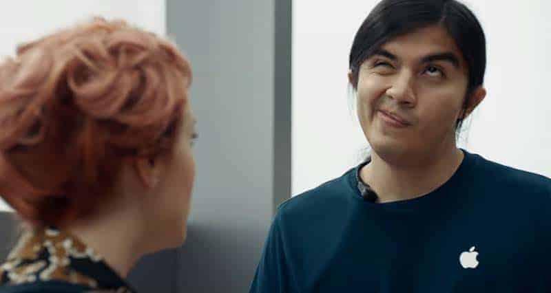 Samsung-makes-Fun-of-Apple-2019