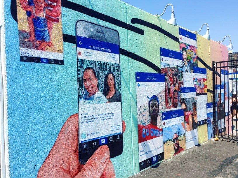 4 truths of social media