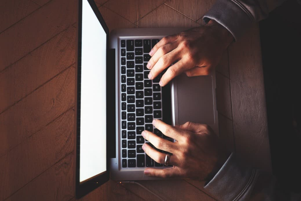 The 3 key Questions Of B2B Digital Content Marketing