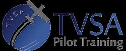 TVSA Pilot Training