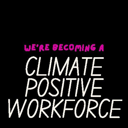 Shuttle Digital Climate Positive Workplace (1)